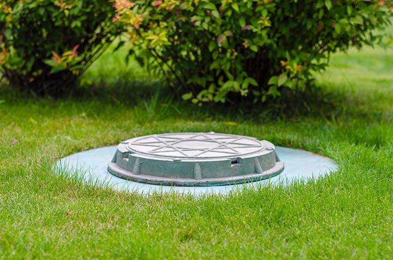 septic tank cleaning auckland